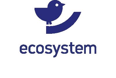 The myEcosystem showcase