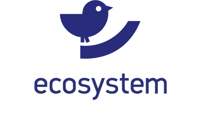 The myEcosystem showcase