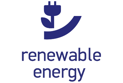 The Renewable Energy showcase
