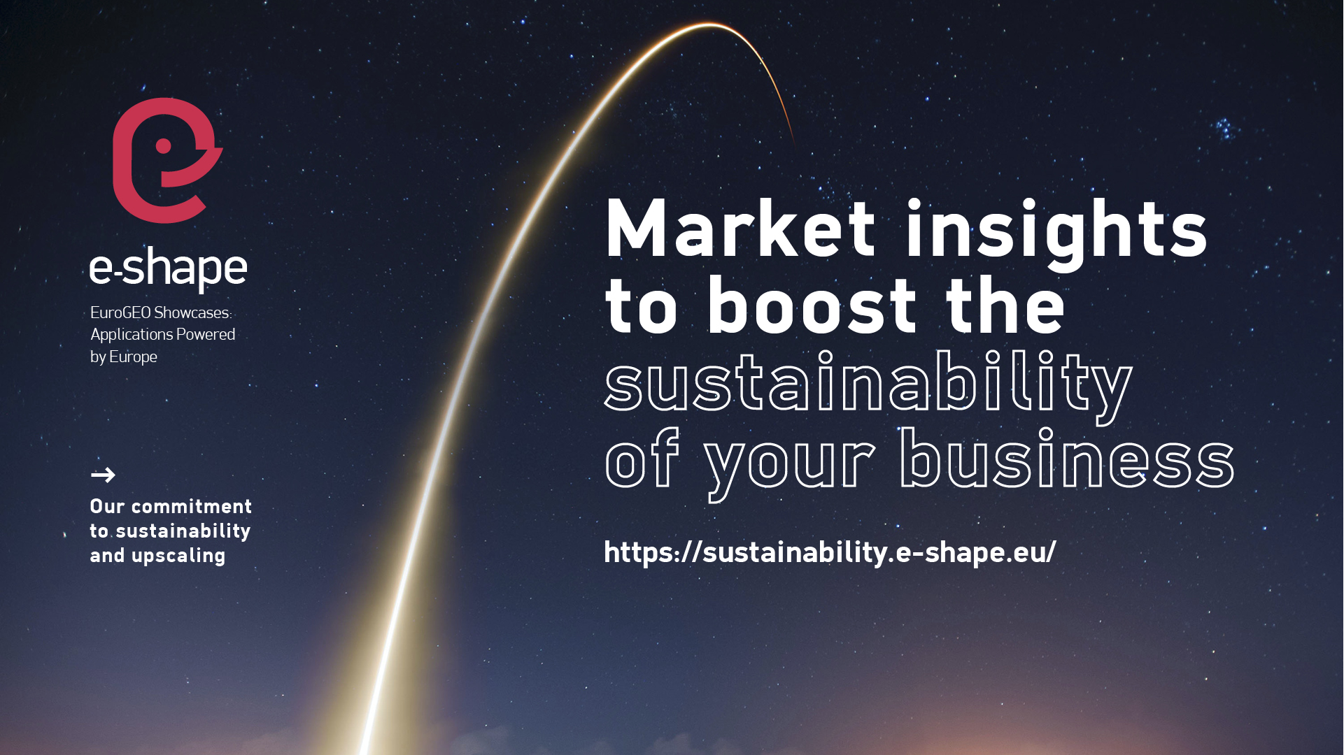 BANNER_Market_insights_1920x1080px