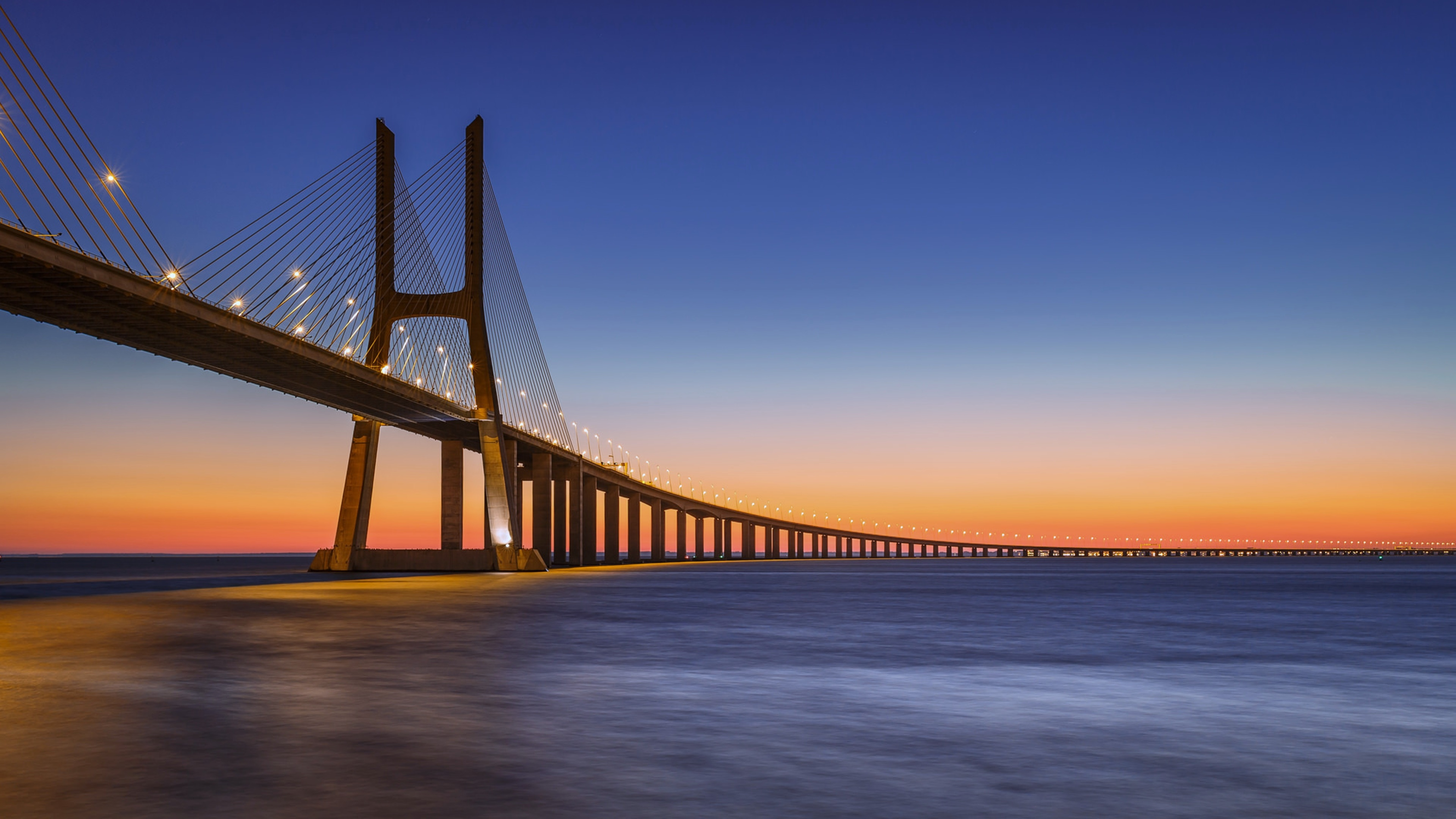 vasco-da-gama-bridge-wallpapers-hd-70785-6584245