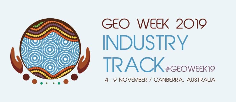 Industry Track
